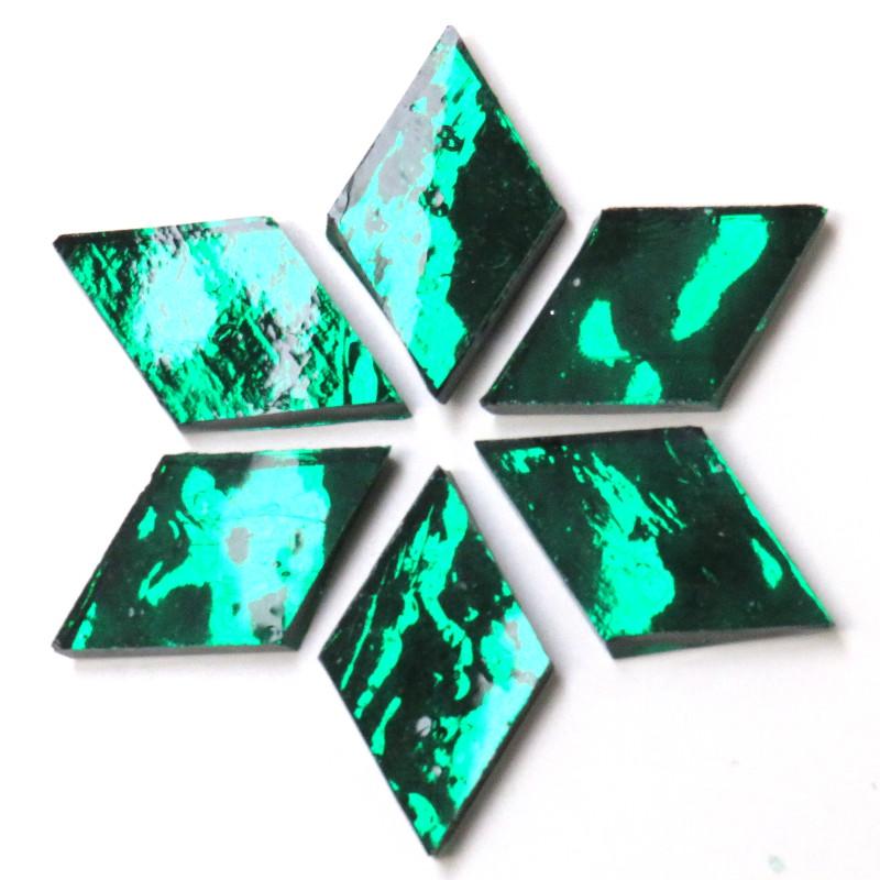 Mirror Diamonds