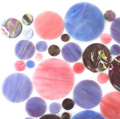 Circles: Sheeted