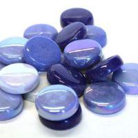 XL Electric Blue: 100g