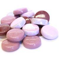 XL Pretty in Pink